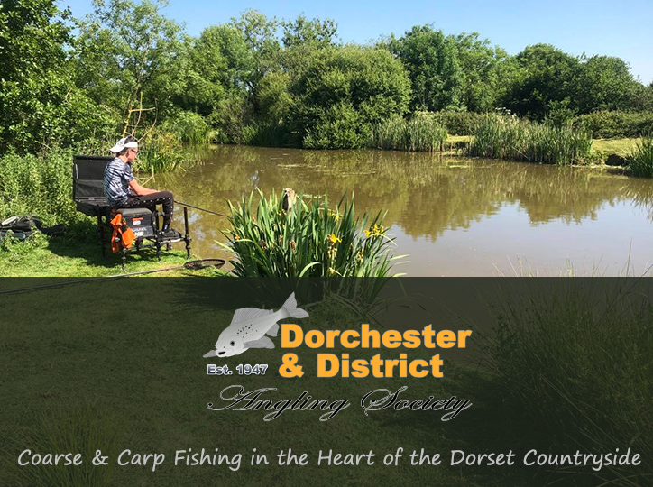 Dorchester & District Angling Society